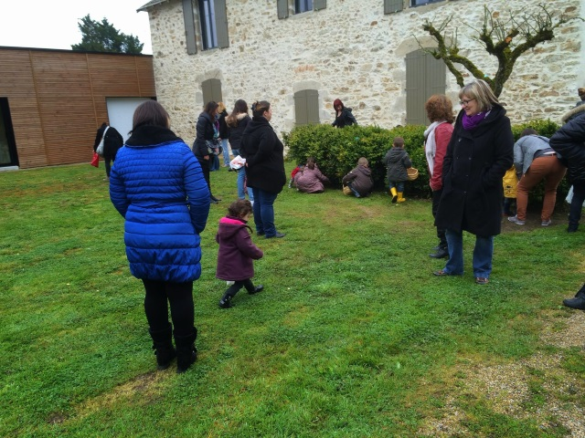 chasse aux oeufs 2015 4